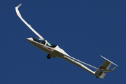 DG-Flugzeugbau DG-1000