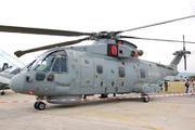 Agusta Westland EH-101 Merlin HM1