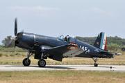 Vought F4U-5NL Corsair