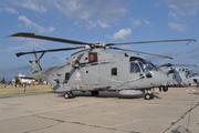 Agusta Westland EH-101-110ASW