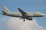 Airbus A319-112