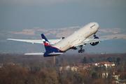 Boeing 777-3M0/ER (VQ-BQM)