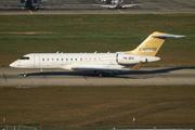 Bombardier BD-700-1A10 Global Express (P4-BFK)