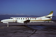 Fairchild SA-227AT Merlin IVC