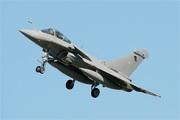 Dassault Rafale M (41)
