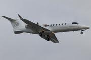 Bombardier Learjet 45 (C-GLLJ)