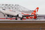 Boeing 737-33A/QC (C-GFFN)