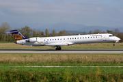 Bombardier CRJ-900 (D-ACNE)