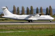 ATR 72-212A  (F-GRPI)