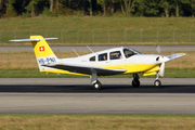 Piper PA-28 RT-201T Turbo Arrow IV (HB-PNI)