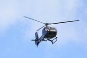 Eurocopter EC-130B-4 (F-GYDF)