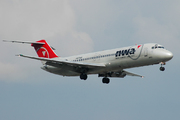 McDonnell Douglas DC-9-32 (N603NW)