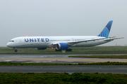 Boeing 787-10 Dreamliner (N12010)