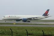 Airbus A350-941 (N512DN)