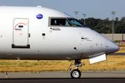 Canadair CL-600-2E25 Regional Jet CRJ-1000 (EC-MTO)