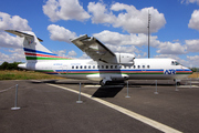 ATR 42-200 (F-WEGA)