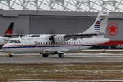 ATR 42-500 (F-OFSP)