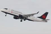 Embraer ERJ-175LR (ERJ-170-200 LR) (C-FRQP)