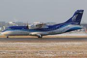 ATR 42-600 (F-ORLB)