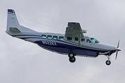 Cessna 208B Grand Caravan EX (N522EX)