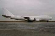 Boeing 747-228F/SCD (F-BPVR)