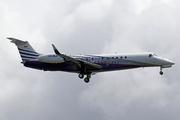 Embraer ERJ-135BJ Legacy 650 (PK-RJX)
