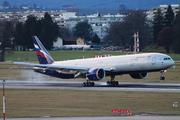Boeing 777-3M0/ER (VQ-BFL)