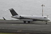 Bombardier BD-700-1A10 Global Express (N91FX)