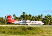 ATR72-600 (ATR72-212A) (F-ORVV)