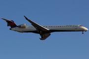 Bombardier CRJ-900LR (N691CA)