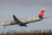 Boeing 777-367/ER (VP-BJP)