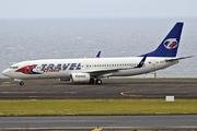 Boeing 737-81D/WL (OK-TSE)