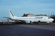 Boeing 737-46B (G-BOPK)