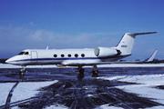 Gulfstream Aerospace G-IV Gulfstream IV (N96AE)