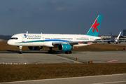 Boeing 757-236/WL (G-OOBG)