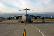 Boeing C-17A Globemaster III (08-8190)