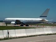 Boeing 767-29N/ER