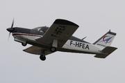 Piper PA-28R-200 Cherokee Arrow  (F-HFEA)