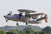 Grumman E-2C Hawkeye (2)