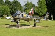 Dassault Super Etendard SEM