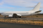 Boeing 737-36N (9H-LBI)