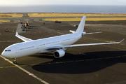 Airbus A330-322 (CS-TRI)