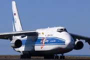Antonov An-124-100 (RA-82078)