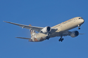 Boeing 787-10 Dreamliner (A6-BMG)