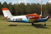 MS-893 Rallye 180GT (F-BSDB)