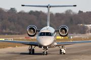 Embraer ERJ-135BJ Legacy 600 (D-ASAP)