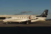 Cessna 560XL Citation Excel (OE-GXL)