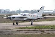 Socata TBM-700A (94)
