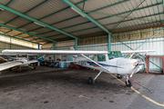 Cessna 150 M