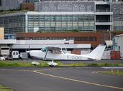 Cessna 172K Skyhawk (F-OCNX)